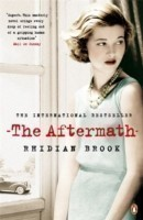 The Aftermath Now A Major Film Starring Keira Knightley