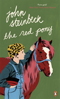 The The Red Pony