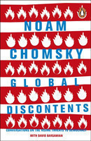 Global Discontents Conversations on the Rising Threats to Democracy