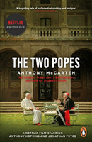 The Two Popes (Film Tie-In)