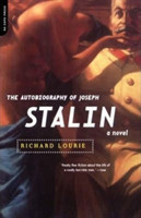 Autobiography Of Joseph Stalin