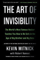 Art of Invisibility