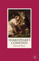 Shakespeare's Comedies