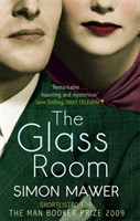 The The Glass Room