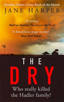 The The Dry