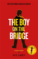 The Boy on the Bridge Discover the word-of-mouth phenomenon