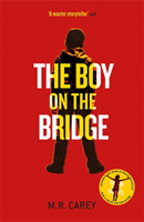 The Boy on the Bridge