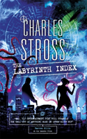 Labyrinth Index