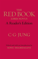 The Red Book A Reader's Edition