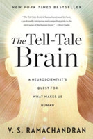 Tell-Tale Brain