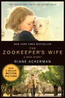 The Zookeeper`s Wife