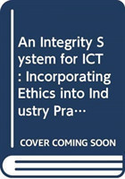 Integrity System for ICT