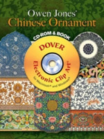 Owen Jones' Chinese Ornament