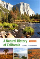 Natural History of California