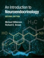 Introduction to Neuroendocrinology