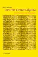 Concrete Abstract Algebra