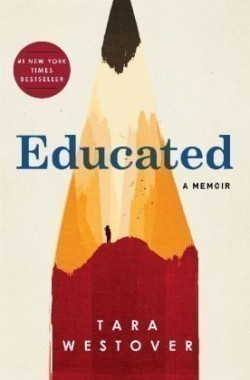 Educated A Memoir
