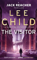 The The Visitor (Jack Reacher 4)