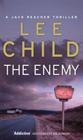 The The Enemy (Jack Reacher 8)