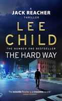 The The Hard Way (Jack Reacher 10)