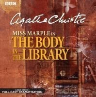 The Body in Library