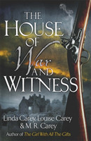 The House of War and Witness