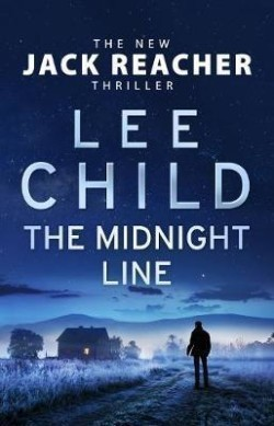 The The Midnight Line