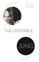 The The Quotable Jung