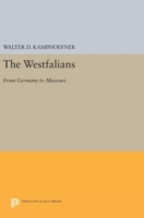 Westfalians
