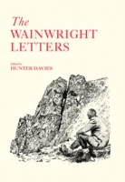 The Wainwright Letters