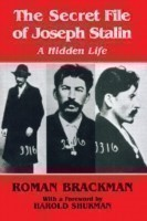 Secret File of Joseph Stalin