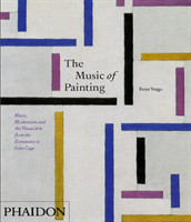 Music of Painting