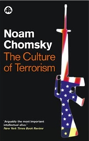 The Culture of Terrorism