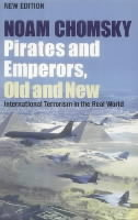 Pirates and Emperors, Old and New International Terrorism in the Real World