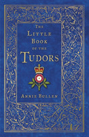 Little Book of the Tudors
