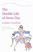 The Double Life of Anna Day