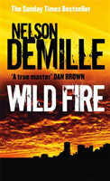 Wild Fire Number 4 in series