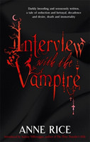 Interview With The Vampire Number 1 in series