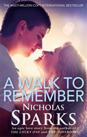 A A Walk to Remember