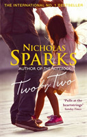 Two by Two A beautiful story that will capture your heart