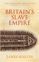 Britain's Slave Empire