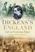 Dickens's England