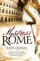 Mistress of Rome