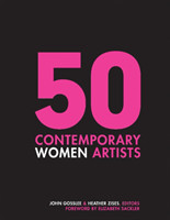 50 Contemporary Women Artists Groundbreaking Contemporary Art from 1960 to Now