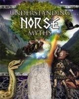 Understanding Norse Myths - Myths Understood