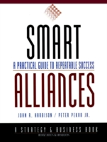 Smart Alliances