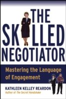 Skilled Negotiator