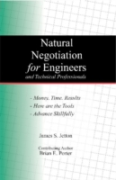 Natural Negotiation for Engineers