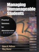 Managing Unmanageable Students