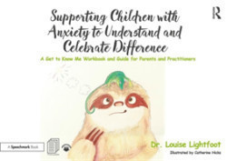 Supporting Children with Anxiety to Understand and Celebrate Difference